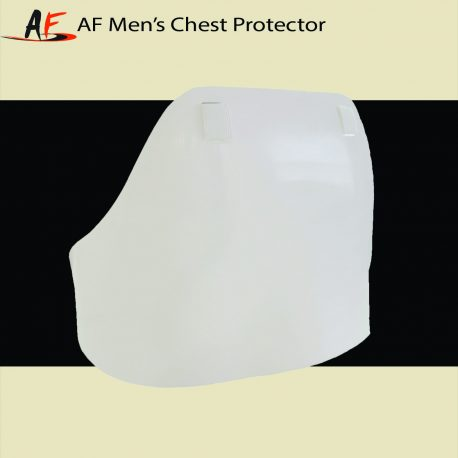 AF Men's Chest Protector