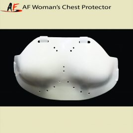 PROTECTOR AF PECHO MUJER