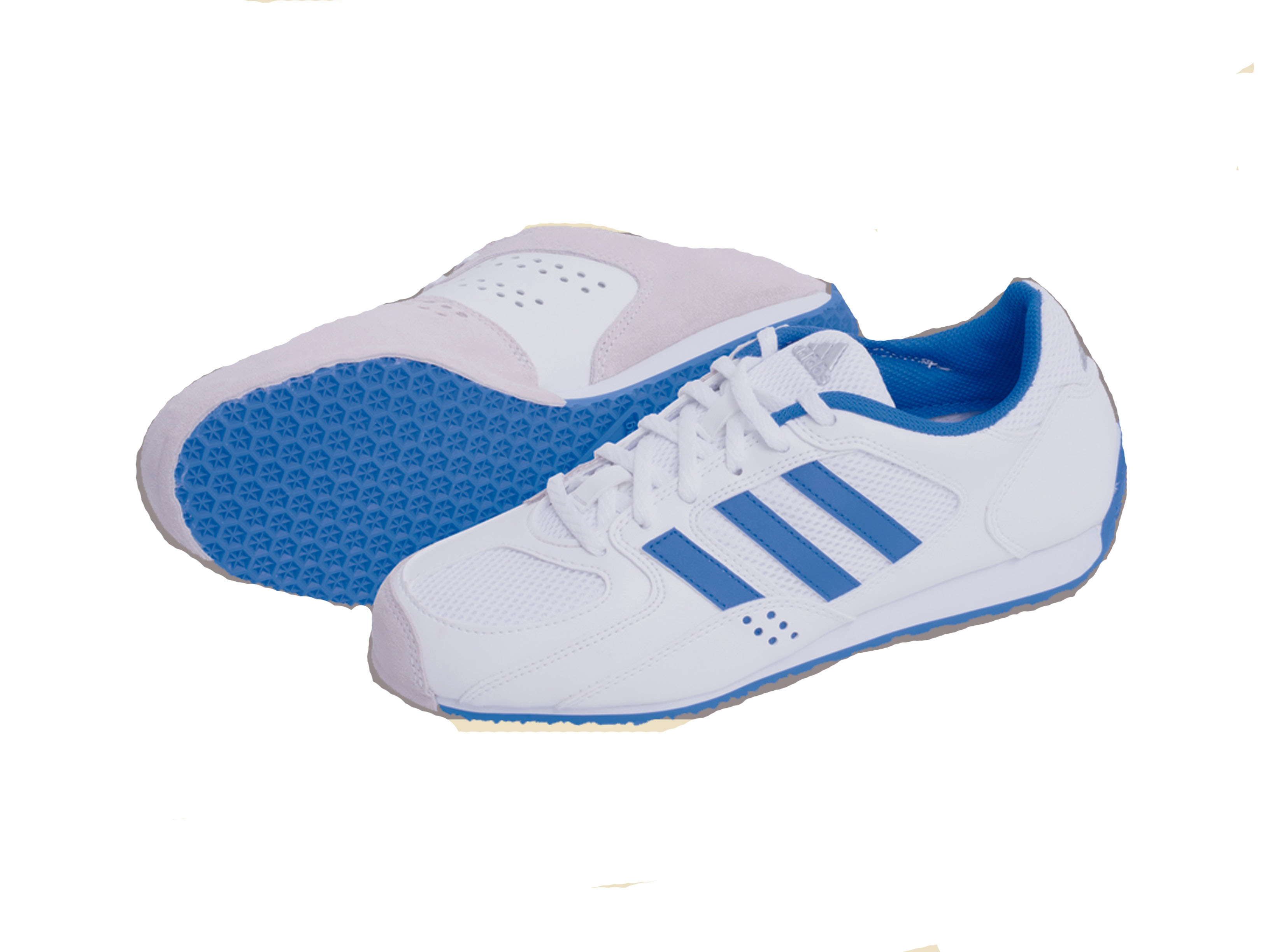 Adidas 2018 Adipower Fencing Shoes Style Guru Fashion