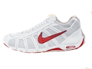 Nike Air Zoom Fencing