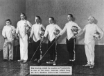 The-1951-Vanderbilt-Fencing-Team.-From-left-Charles-Rose-Russell-Campbell-unknown-Thomas-Belser-Jr.-William-Brown-Dr.-H.-C.-Sanborn-coach1.jpg